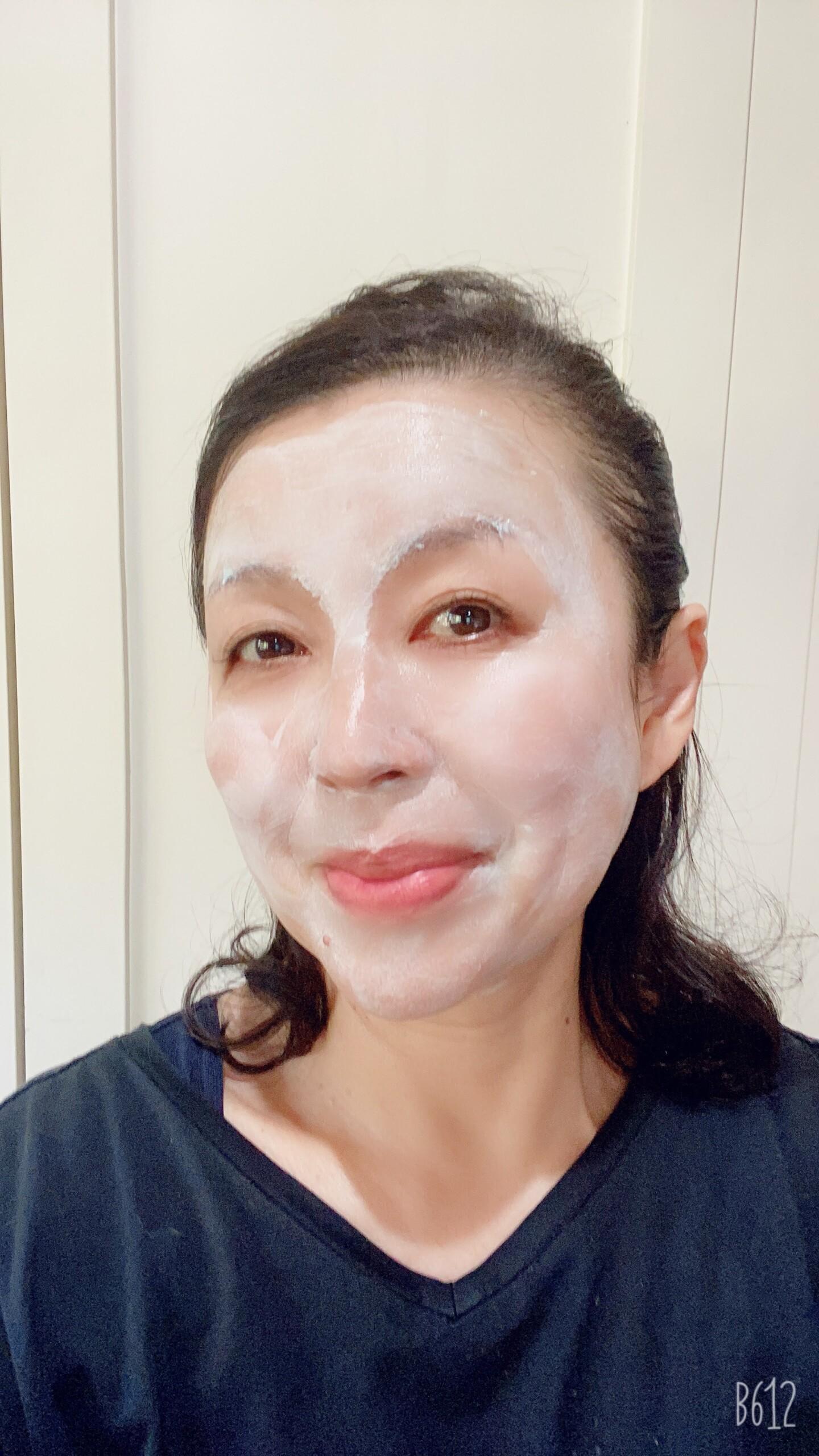 eyelash salon